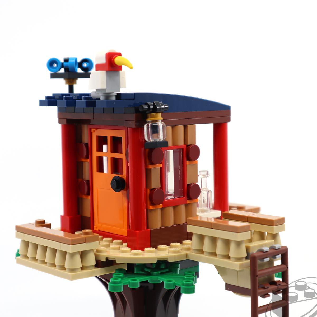 31116-safari-wildlife-tree-house-17