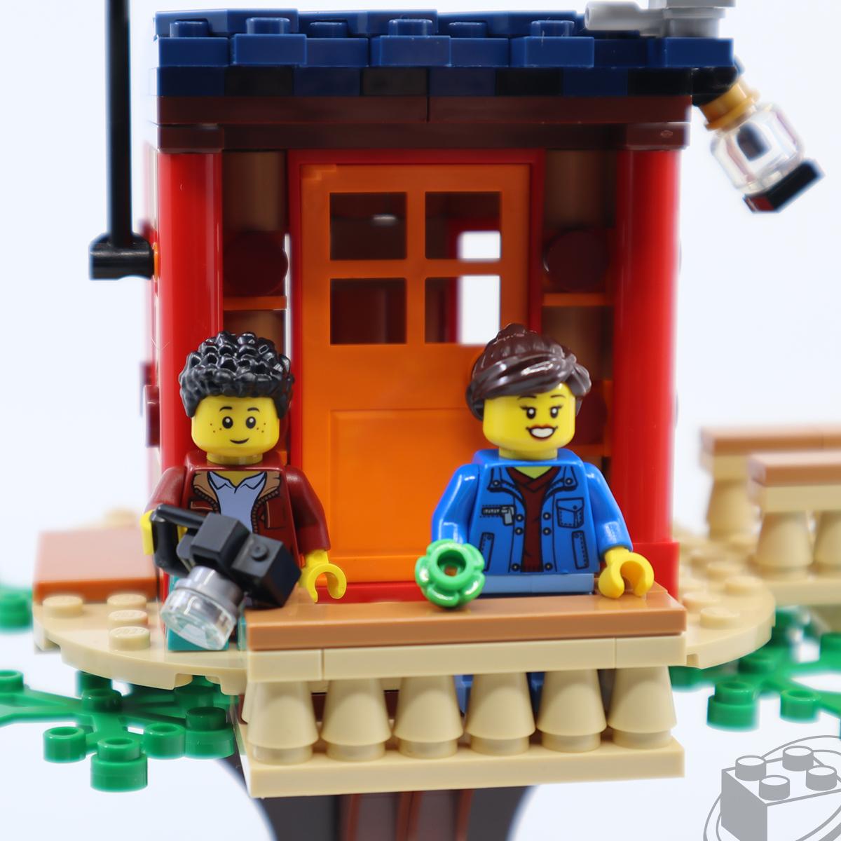 31116-safari-wildlife-tree-house-21