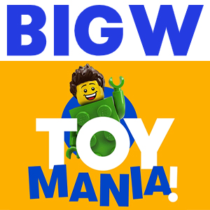 big-w-toy-sale-2021