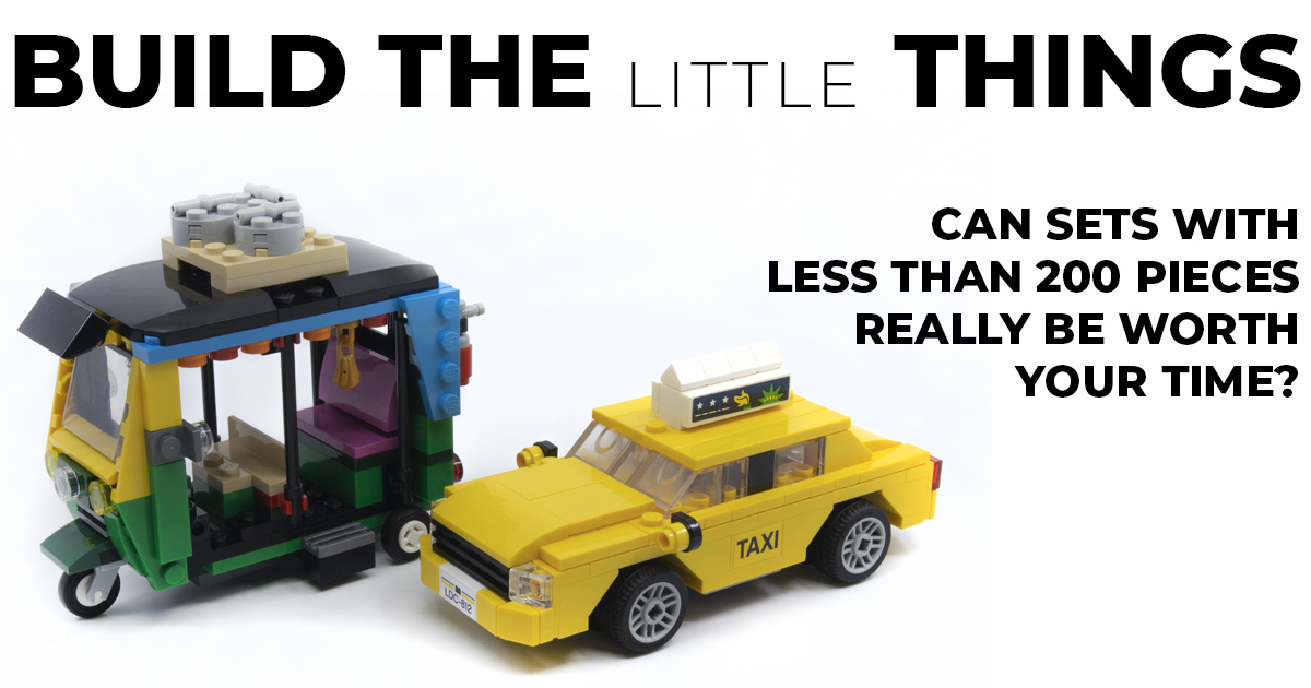 build-the-little-things-banner