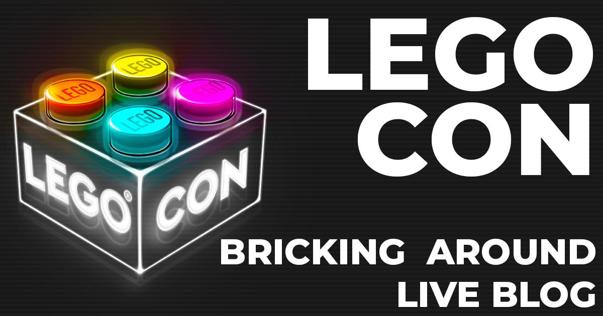 lego-con-live-blog