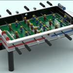 lego-ideas-foosball-1