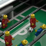 lego-ideas-foosball-2