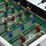 lego-ideas-foosball-3