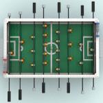 lego-ideas-foosball-4