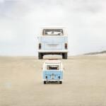 10_still_hippie-van