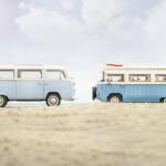 2_still_hippie-van