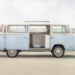 3_still_hippie-van