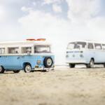 4_still_hippie-van