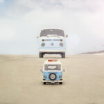 5_still_hippie-van