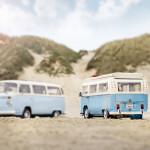 6_still_hippie-van