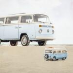 8_still_hippie-van