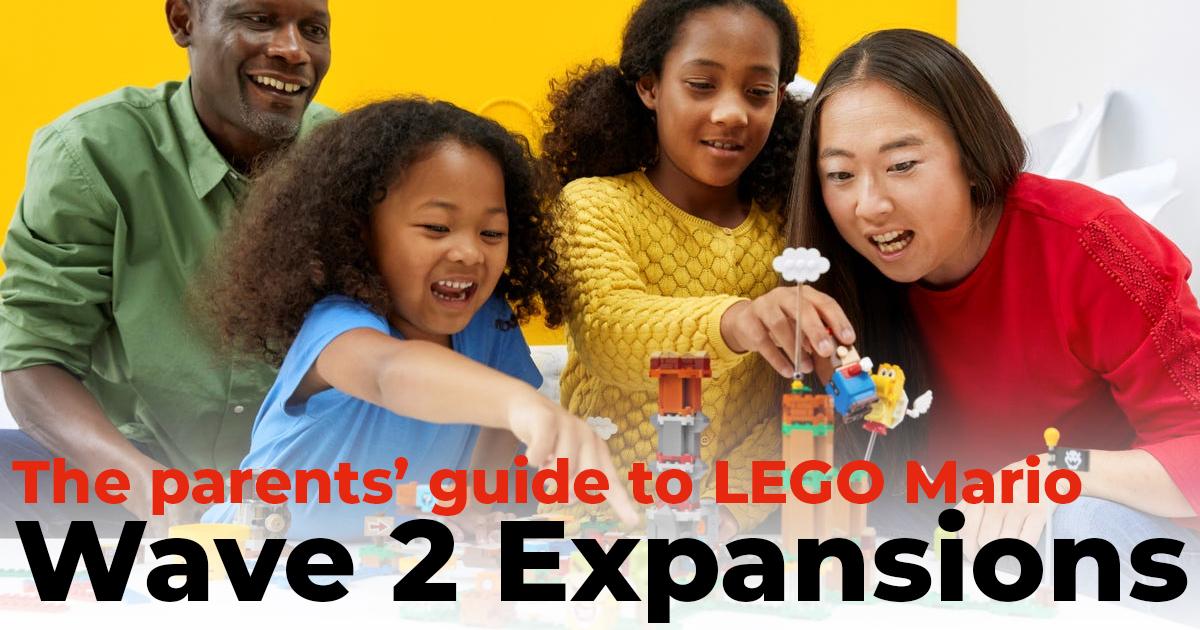 parents-guide-lego-mario-wave-2