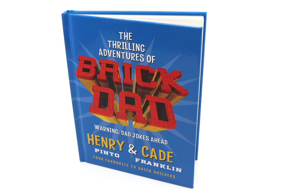 brick-dad-book-review-02
