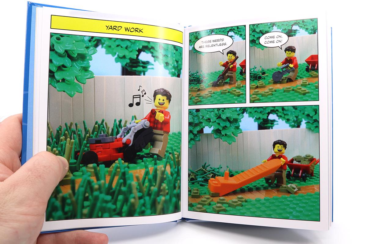 brick-dad-book-review-03