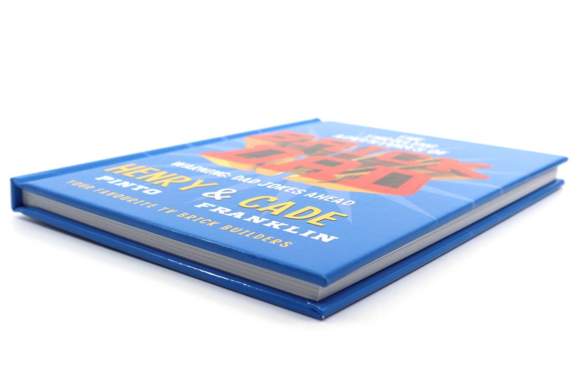 brick-dad-book-review-06