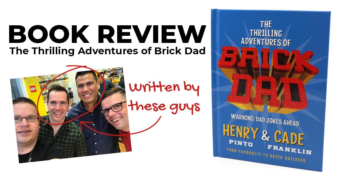brick-dad-book-review-banner
